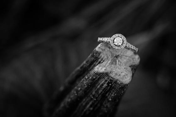 Ashley_Cook_Photography_Oregon_wedding_Photogpher 17